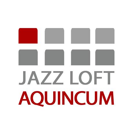 JazzLoft Aquincum Apartments