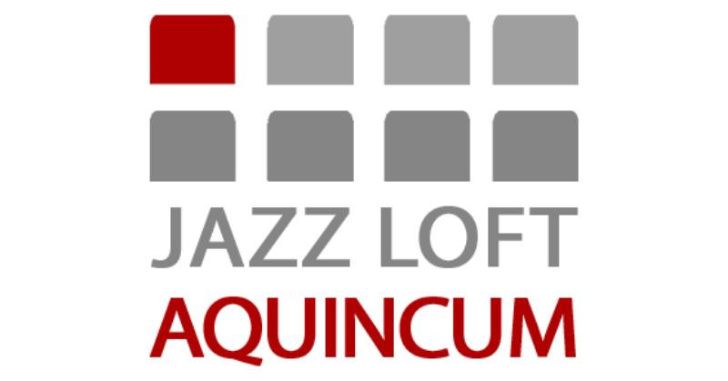 Megnyílt a Jazz Loft Aquincum Apartments