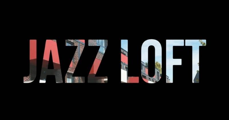 Jazz Loft Aquincum – rövid ismertető